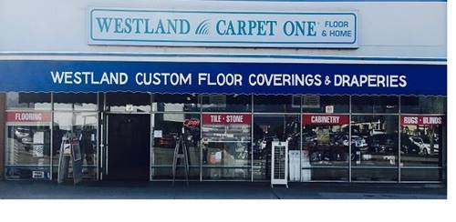 westland-carpet-one-covina-ca-store-front