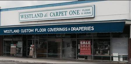 westland-carpet-one-covina-ca-store-front-two